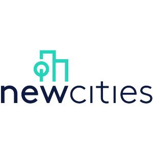 NewCities